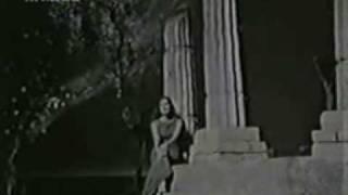 Dalida - El Silencio