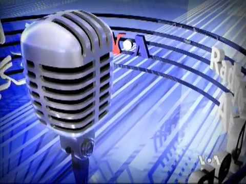 KURDISH RADIO ON TV 2013 08 04