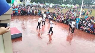 Download Lagu Juara 1 Lomba Goyang Tobelo BSM Gratis STAFABAND