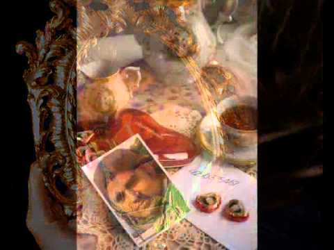 Allah Janta Hai Mohammad Ka Martaba Qwali video
