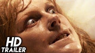 The House of Exorcism (1975) ORIGIANL TRAILER [HD 1080p]
