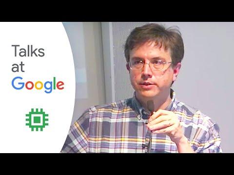 Randy Sargent | Timelapse on Google Earth Engine