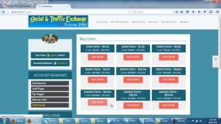 gpt bonus pack site full bangla tutorial dounlod video (adwise com.hr) sin up