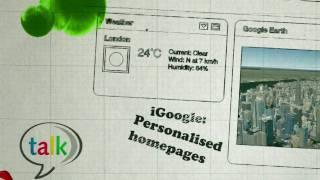 Thumb La historia de Google explicada en stop-motion