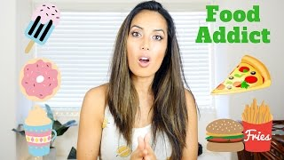 How I Eliminate Food Cravings & Addictions