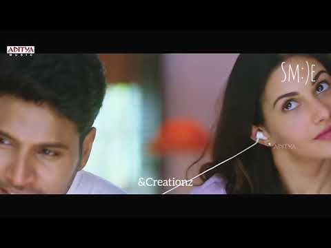 💞💞💞New Love Feel WhatsApp Status💞💞💞 | Malayalam | - Sm:)e
