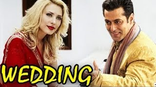 Salman Khan MARRIAGE In Bigg Boss 10?