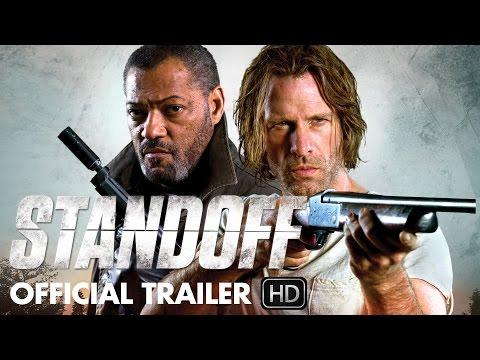 Standoff (2016) Watch Online - Full Movie Free