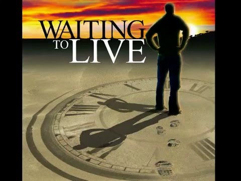Dr. Christopher Montoya Review of Waiting to Live 2010