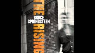 Watch Bruce Springsteen The Rising video