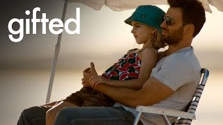Gifted | Now on Blu-ray, DVD and Digital HD | FOX Searchlight