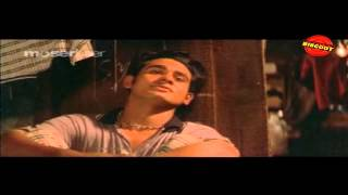 Watch malayalam movie Scene Nammal released in the year 2002. Directed by Kamal, produced by David Kachappally, written by Kalavur Ravikumar, music by Mohan ...