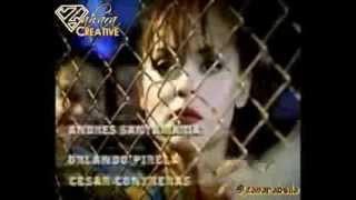 Download Lagu LA VENGANZA - Music Telenovela 90 Gratis STAFABAND