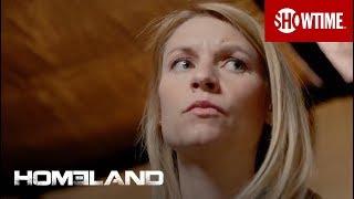 Next on Episode 11   Homeland   Season 7