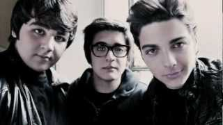 Watch Il Volo E La Mia Vita video