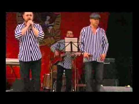 Скачать песню группа перевал побег