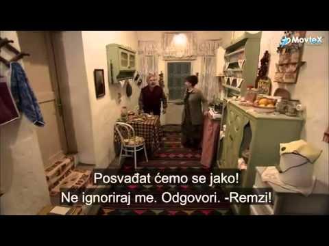 Watch ljubav vera nada turska serija sa prevodom 75 epizoda na hd you