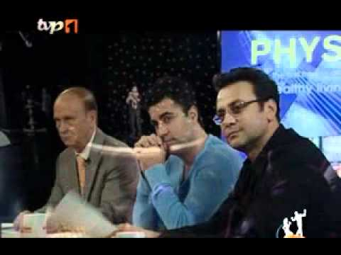 Sajjad Next Persian Star-eydi Nadaram video