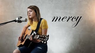 Download Lagu Mercy - Brett Young - Jordyn Pollard cover Gratis STAFABAND