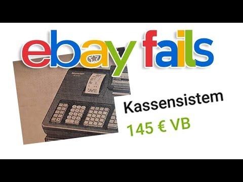 Maus oder Wohnung? - Ebay Kleinanzeigen Fails 13