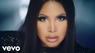 Клип Toni Braxton - Long As I Live