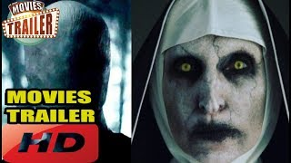 NEW Top 10 Upcoming Horror Movies Trailer   Full HD   (2018/2019)