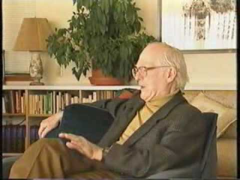An interesting discussion between two great philosophers of the latter half of the 20th century, exploring topics such as truth, meaning and reference. I apologize for the audio sync. It was...