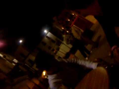 fiesta de prostitutas videos de prostitutas camara oculta