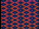 Video Weavings (excerpt) 1976