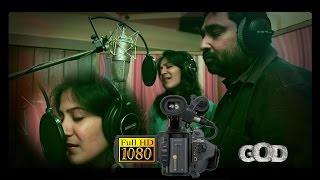 Malayalam christian songs God Album Promo song | Yahova thanne.. |M Jayachandran, Shweta Mohan