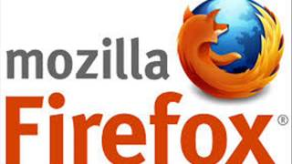 Mozilla FireFox Download -  mozilladownload.org