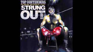 Watch Strung Out Contender video