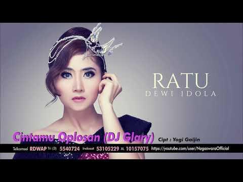 Ratu Idola - Cintamu Oplosan (Official Audio Video)