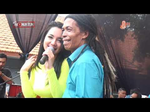 New Monata Satu Hati Sampai Mati Voc Lala Widy Feat Sodiq (aza Sound System Damarsi Sidoarjo)