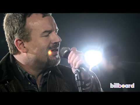 Casting Crowns - I Will Praise You In This Storm