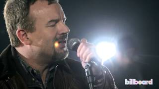 Watch Casting Crowns Praise You In This Storm video
