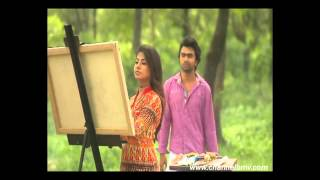 Kotota Bhalobashi   Imran and Nusrat   720p HD   New Bangla Song 2012 with music video
