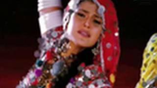 Download Veer (Theme song) | Salman Khan & Zarine Khan 3Gp Mp4