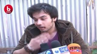 Thapki Pyar Ki   20th December, 2015   थपकी प्यार की   Full Episode HD   YouTube