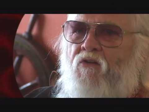 "Ronald ""Ronnie"" Hawkins (born January 10, 1935) is a rock and roll musician. He is a cousin to the late rockabilly artist Dale Hawkins. Known as ""Rompin' Ronnie"" Hawkins or ""The Hawk,"" he..."