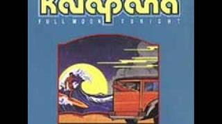 Watch Kalapana Real Thing video