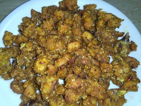 Chicken Dhaka Recipe  Dhaka Fried Chicken ڈھاکا فرائیڈ چکن How to Make Dhaka Fried Chicken Pakistani