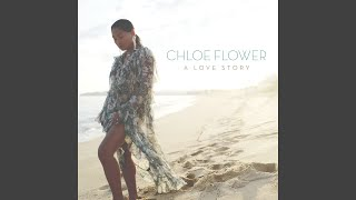 Chloe Flower A Love Story