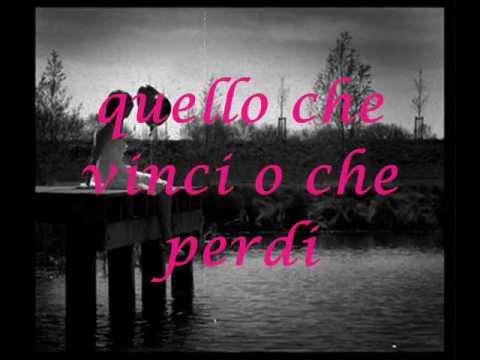 LEONA LEWIS-HAPPY traduzione ita