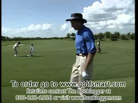 David Leadbetter- Simple Secrets for Great Golf