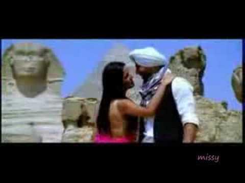 iIi Singh Is King iIi Teri Ore