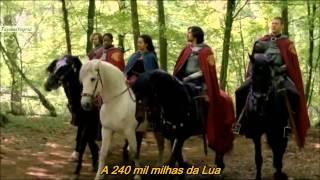 Jason Mraz 93 Million Miles Legendado Tradução Pt Br Official Vídeo Merlin