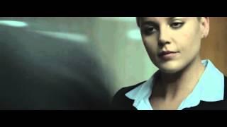 Утешение - Русский трейлер - Продолжительность: 2 минуты 25 секунд