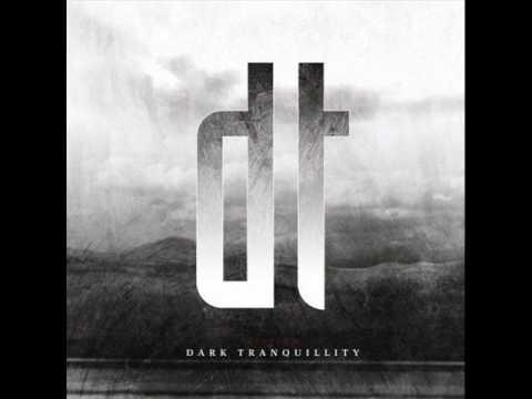 Dark Tranquillity - Empty Me