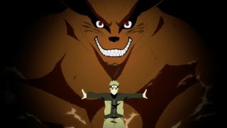 Electro / Anime #7 (Naruto)